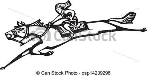 Essay On Horse Riding